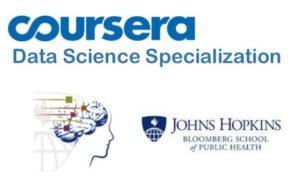 coursera-data-science-specialization-1-1-300x188